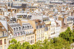 Loi Pinel à Paris